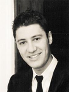Aleksandar Miladinovic