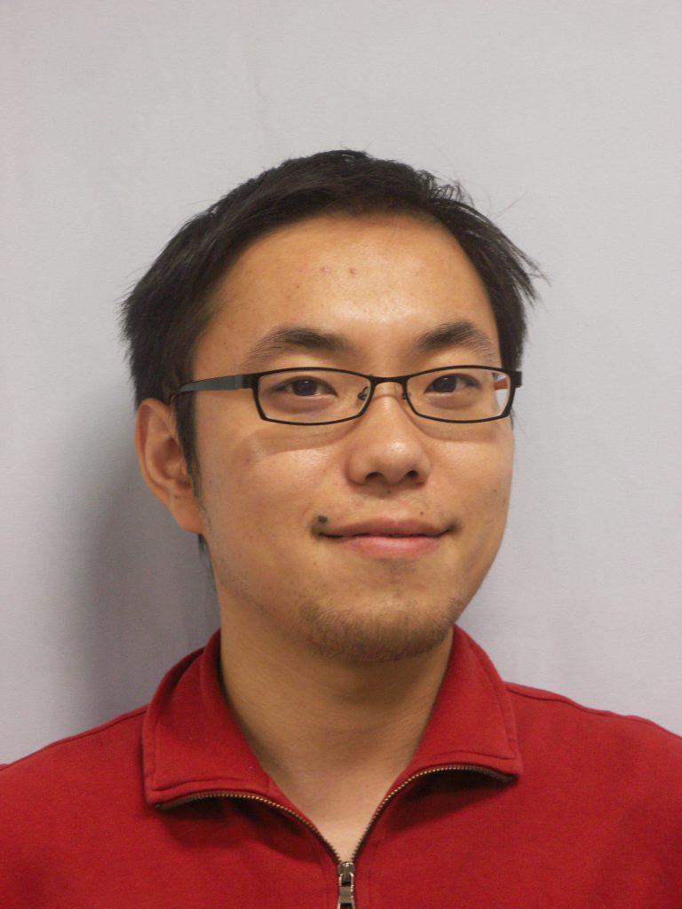Kai Zhou
