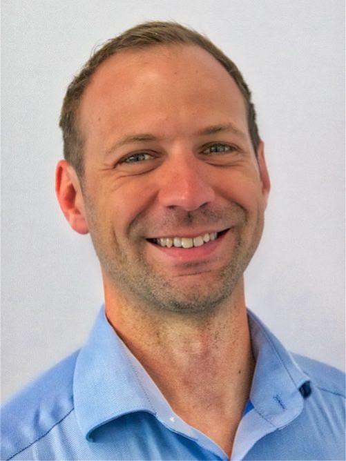 Michael Rathmair