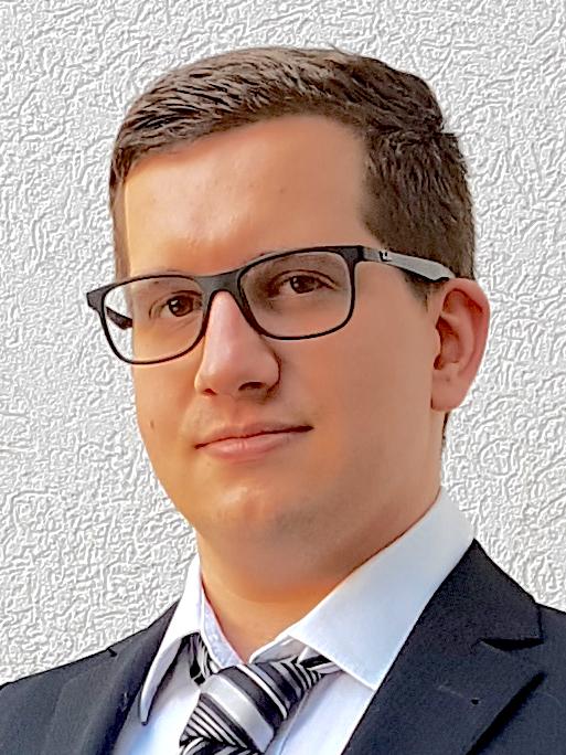 Roland Stenzl