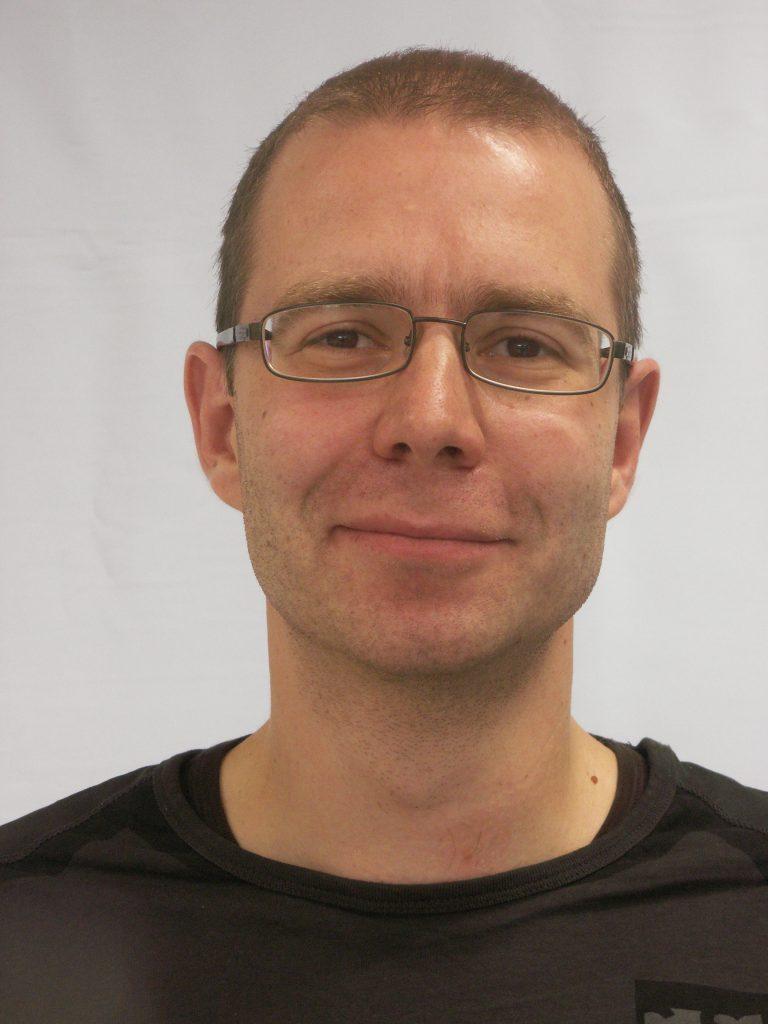 Stefan Vielguth