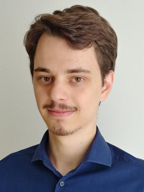 Valentin Bauer