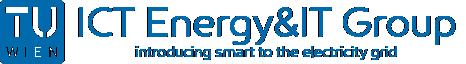 Energy&IT