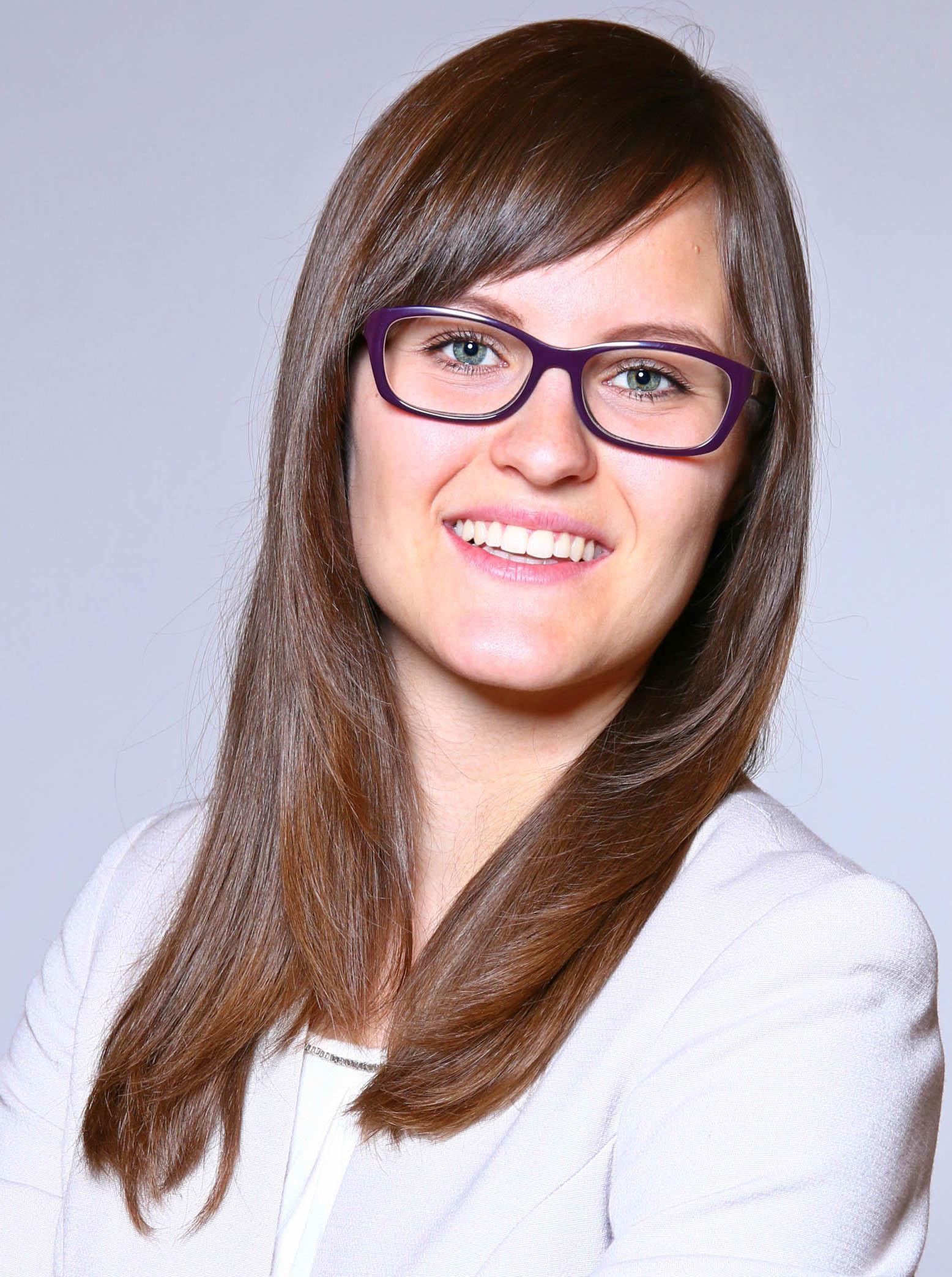 Carina Schöfl